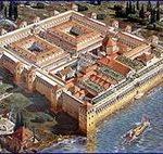 diocletian-palaca