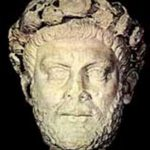 statue-of-diokletian