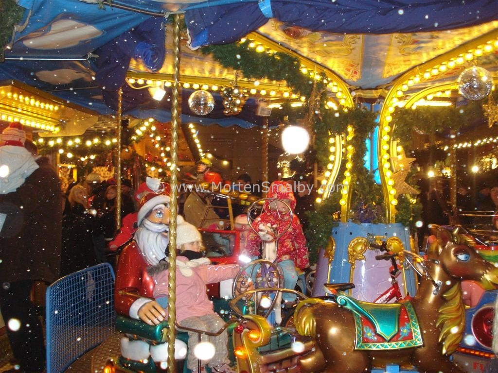 christmas-market-in-germany
