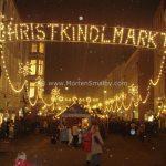 cristamas-market-in-rosenheim