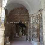 archaeological__museum_split_2