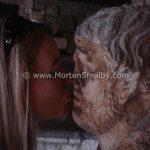 archaeological_museum_split_lene-and-roman