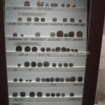 archaeological_museum_split_old-coins