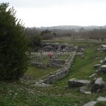 salona_5_arched_bridge