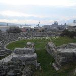 salona_amphitheatre