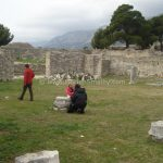 salona_main_church