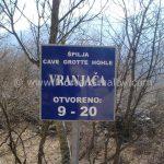cave_vranjaca_1