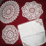 Pag lacework
