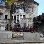 Trsat Rijeka