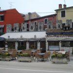 novigrad_restaurant_mandrac