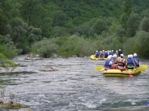 rafting-cetina.jpg