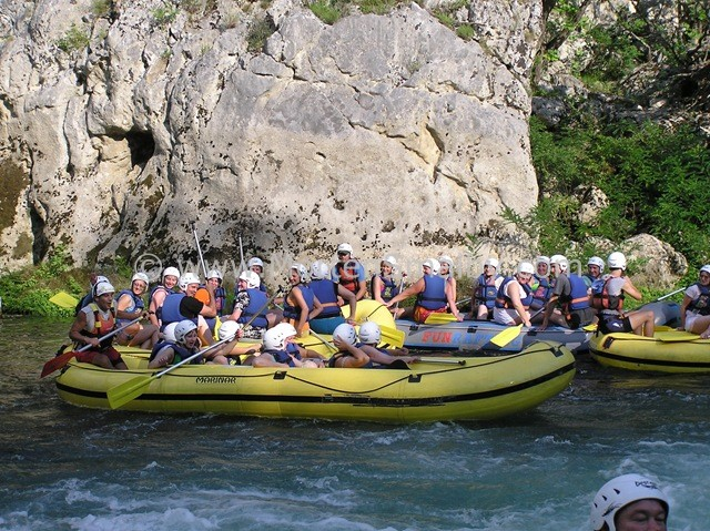 rafting-cetina1.jpg