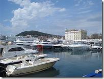 Boatshow_Split_2008_1