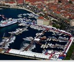 croatia-boat-show.jpg