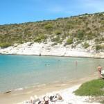 bisevo-porat-beach-3.jpg