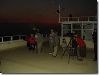 Observatory in Split1