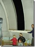 Observatory in Split3