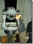 Observatory in Split4