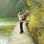 plitvice-my-taking-fotos