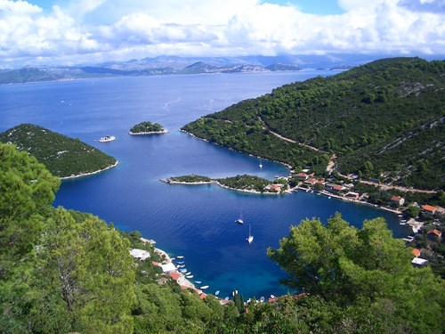 National park Mljet Croatia (4)