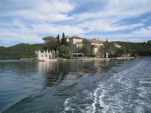 National park Mljet Croatia (5)