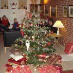 christmas-tree-a-danish-one