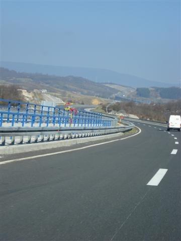 Toll Cost Croatian Motorway