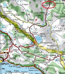 kupres-road-from-split-to-kupres.jpg