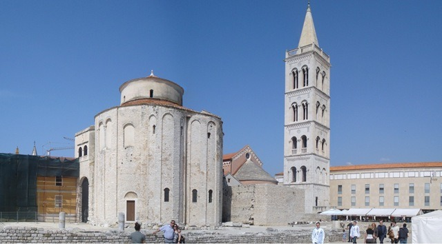 zadar-forum-and-st-donatus-church.jpg
