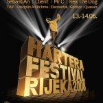 hartera-festival-2008