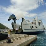 Ferry Trpanj