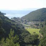 Panorama Camping Oliva Rabac