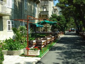 korcula-here-you-find-all-the-restaurant