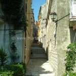 korcula-street-old-town