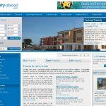 Property-abroad-croatia