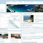 Property Croatia - real estate agents Hvar