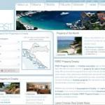 Property Croatia - real estate agents Hvar