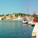 Milna_Brac Panorama
