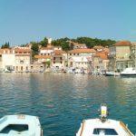 Milna_Brac_panorama_1