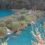 Plitvice lakes impressions (2)