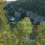 Plitvice lakes impressions (3)