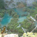 Plitvice lakes impressions (4)