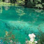 Plitvice lakes impressions (5)
