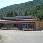 Rabac Oliva Reception