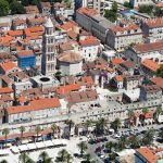 Split_Diocletian_Palace_IHS_d.o.o