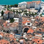 Split_diocletian_Palace_1_IHS_d.o.o