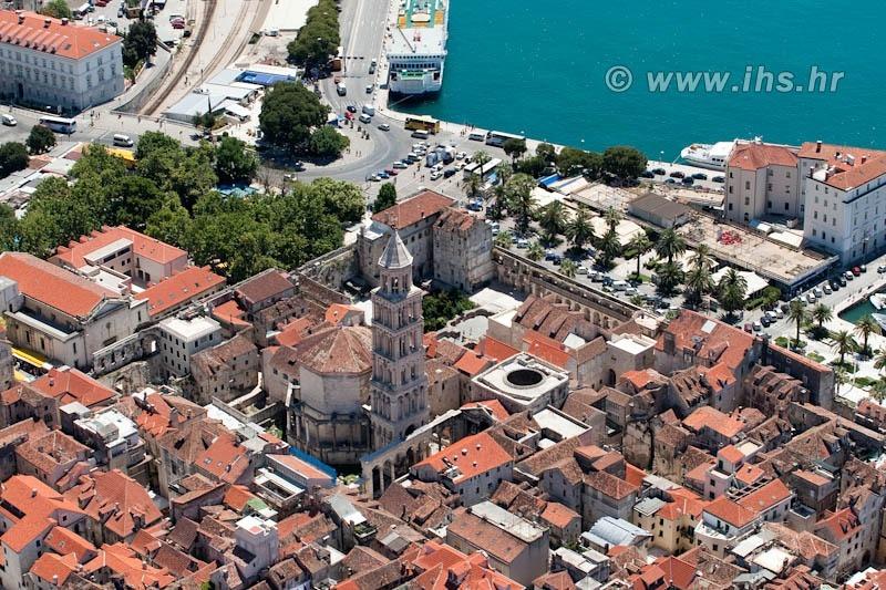 Split_old_Town_IHS_d.o.o