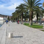 Split_riva_old
