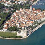 Trogir_Oldtown_island_IHS_d.o.o