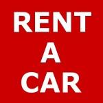 Renting a car in Croatia